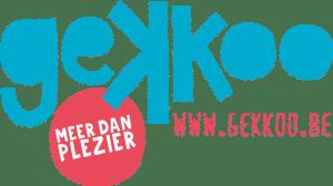 Gekkoo logo