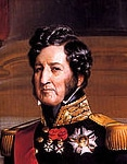 Roi de France Photo2