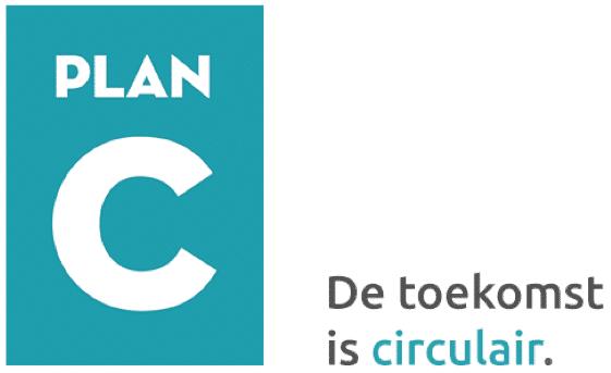 Plan C logo en baseline