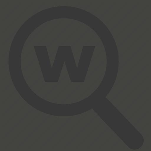 3 stappen voor een goede website