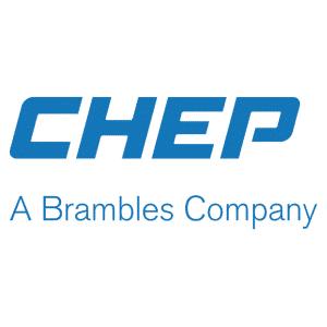 CHEP Benelux
