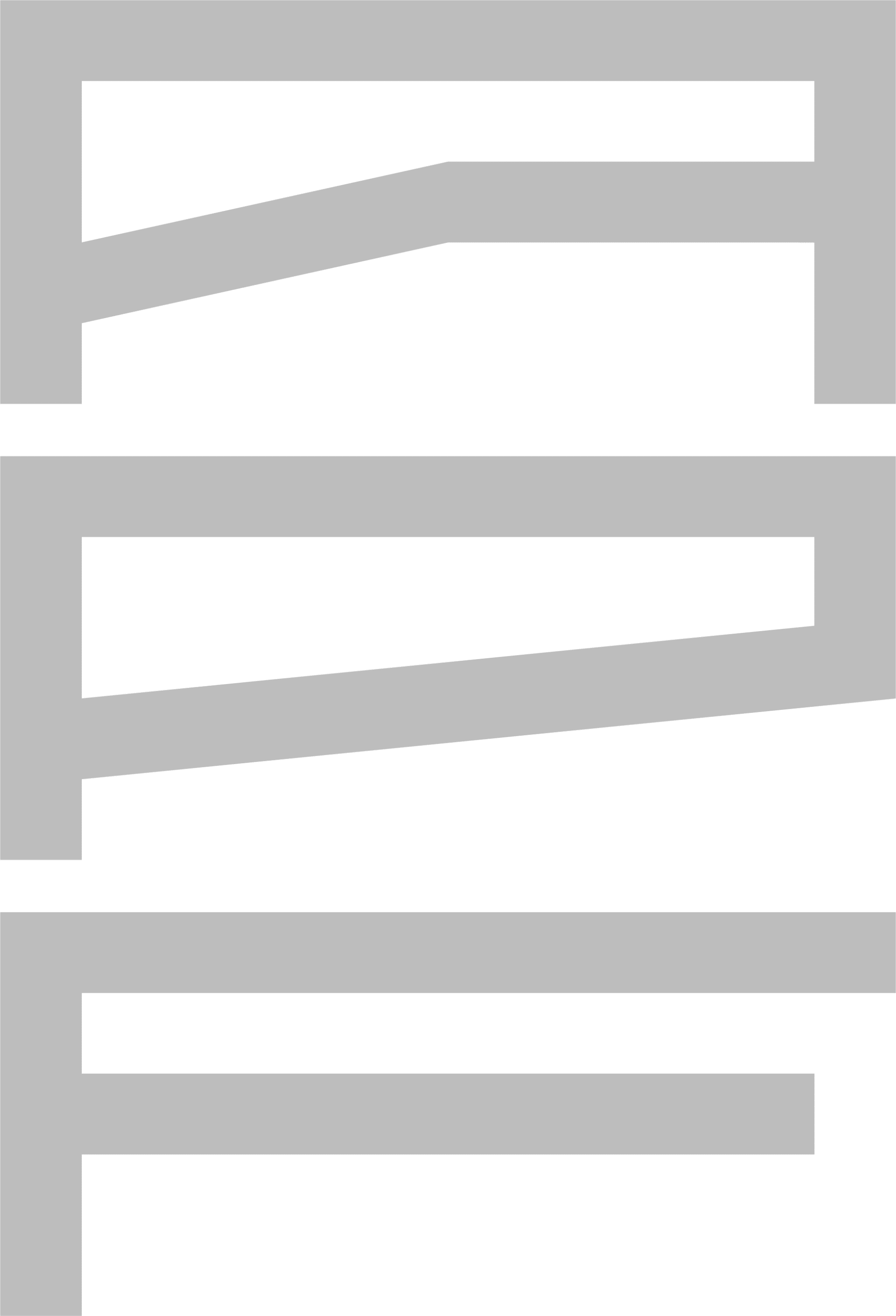 LOGO APF_2 SEPTERMNER_DEF