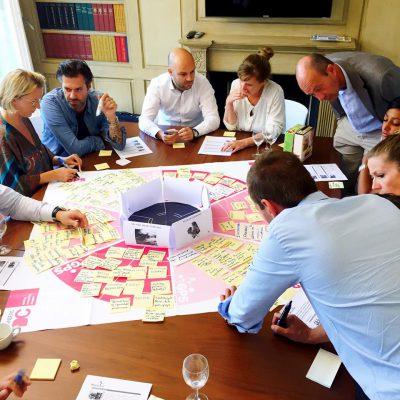 reputations_strategie_&_advies_brainstorm