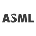 reputations klanten clients logo ASML