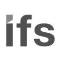 reputations klanten clients logo IFS