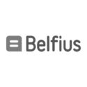 reputations klanten clients logo Belfius