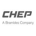 reputations klanten clients logo CHEP