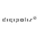 reputations klanten clients logo Digipolis