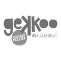 reputations klanten clients logo Gekkoo