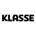 reputations klanten clients logo Klasse