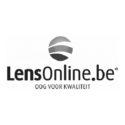 reputations klanten clients logo LensOnline