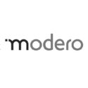 reputations klanten clients logo Modero