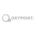 reputations klanten clients logo Oxypoint