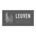 reputations klanten clients logo Stad Leuven City of Leuven