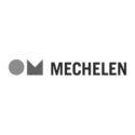reputations klanten clients logo Stad Mechelen City of Mechelen