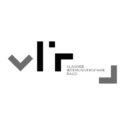 reputations klanten clients logo VLIR