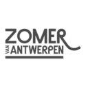 reputations klanten clients logo Zomer van Antwerpen
