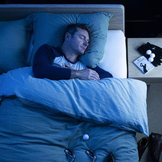 reputations klanten clients bedtime