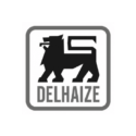 reputations klanten clients logo Delhaize