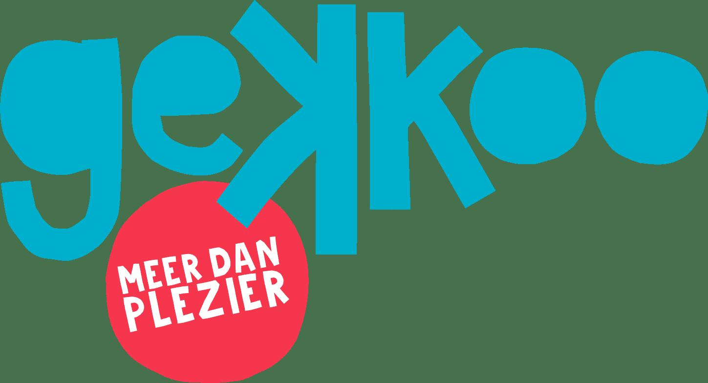 klanten cases gekkoo logo colour rgb
