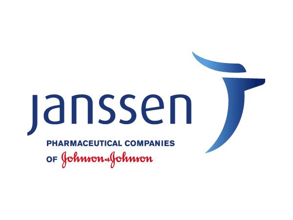 klanten janssen pharma logo full colour rgb