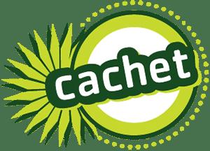 klanten cases cachet logo full colour