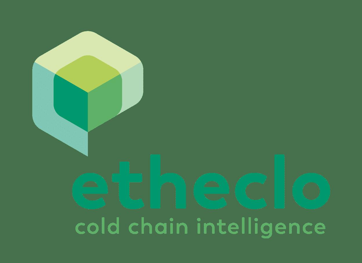 klanten cases etheclo logo full colour