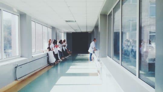 klanten cases 2 pass clinic