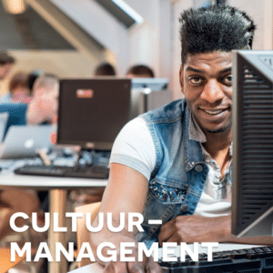 UCLL banaba cultuurmanagement marketing- of communicatiecase