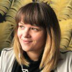 Veronika Zonova
